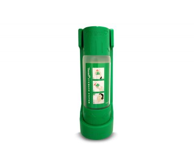 Refill   Förbrukningsartiklar-arkiv - Sida 4 av 4 - Hede Safety b99794dc0c255
