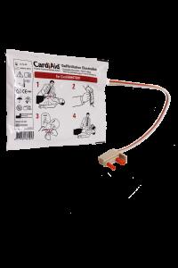CardiAid Electrode - Adult CA-10ES