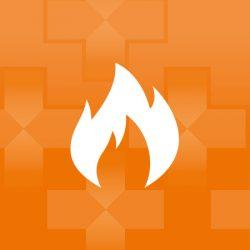 Brännskada/Brandskydd
