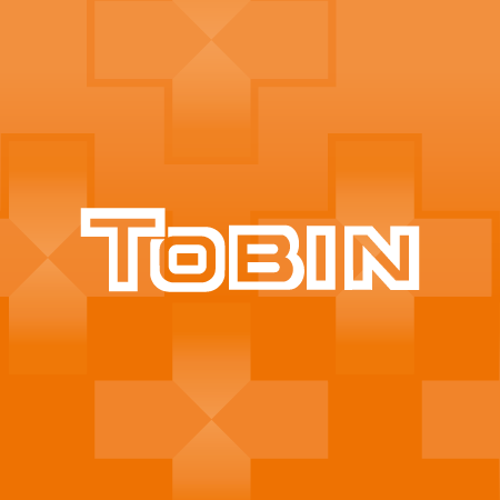 TOBIN Sortiment