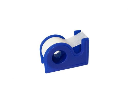 Elastisk Gasbinda 80mm - Hede Safety d0788534f5c00