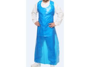 Hede-safety-Förkläde-4-3-covid